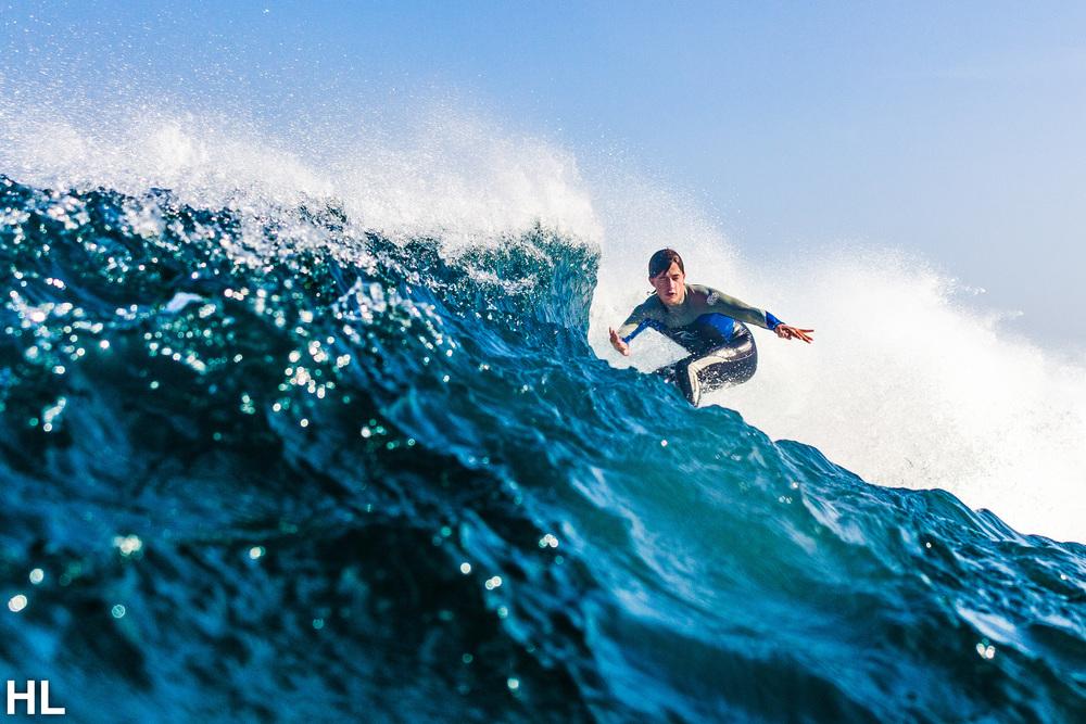 Surf Portfolio-4.jpg