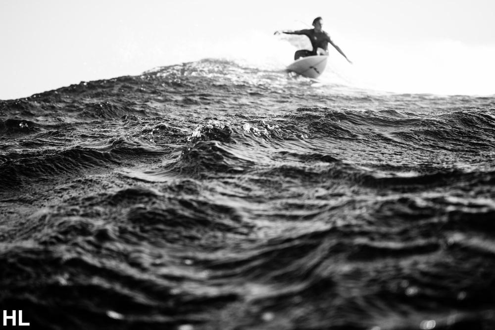 Surf Portfolio-2.jpg
