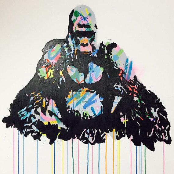 H-Dettmer Gorilla 101.jpg
