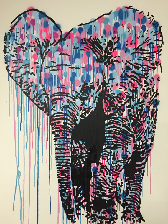 H-Dettmet Baby Elephant Print 101.jpg