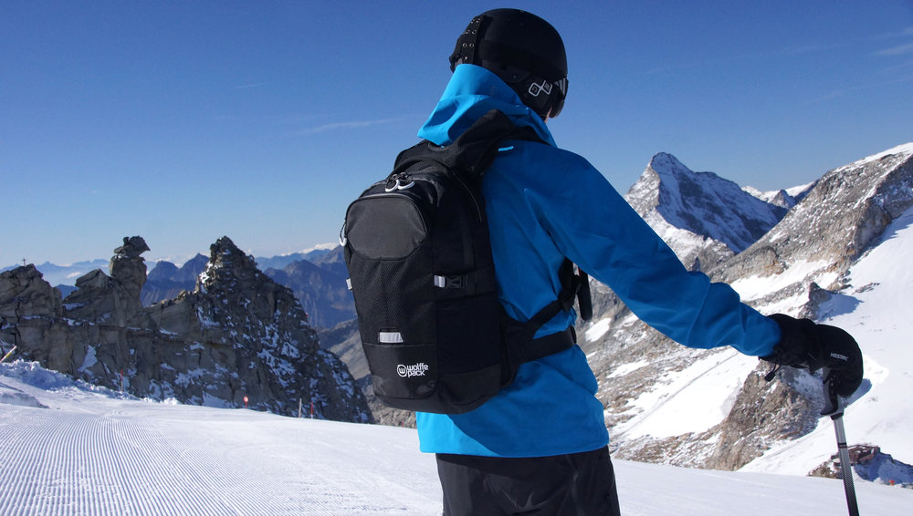 Blue skier 1-2.jpg