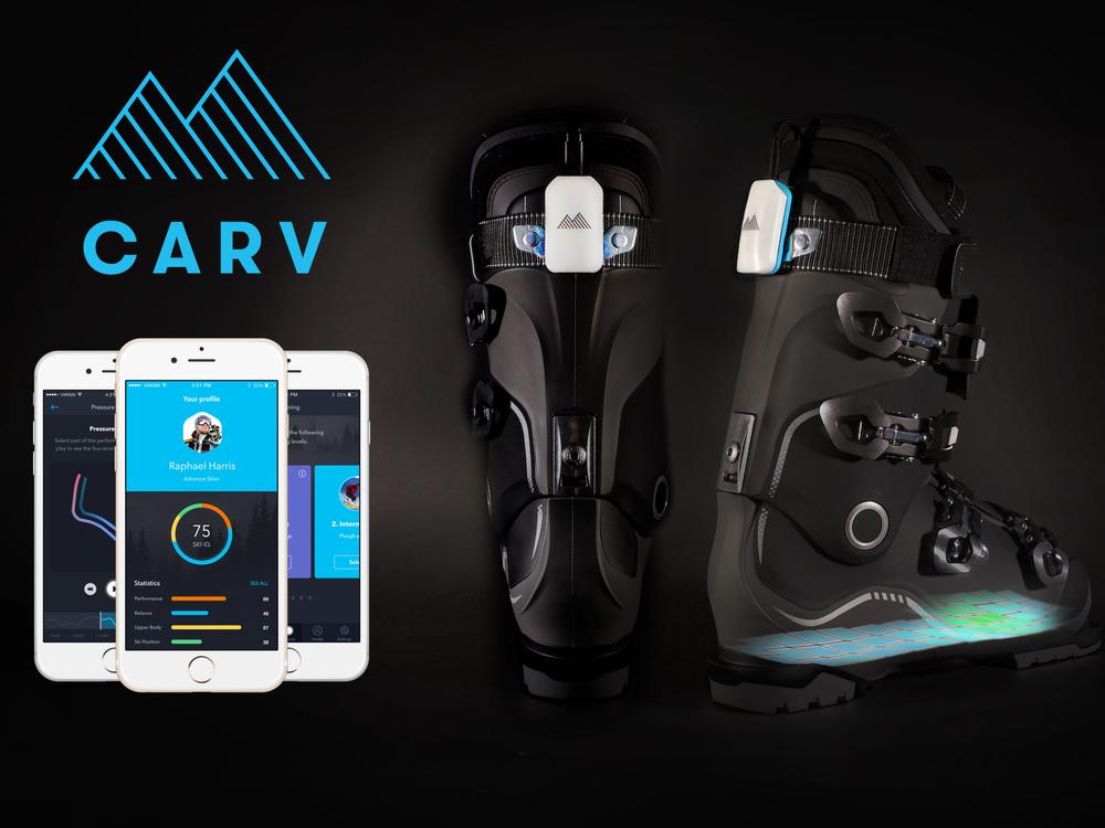 carv+hardware.jpg