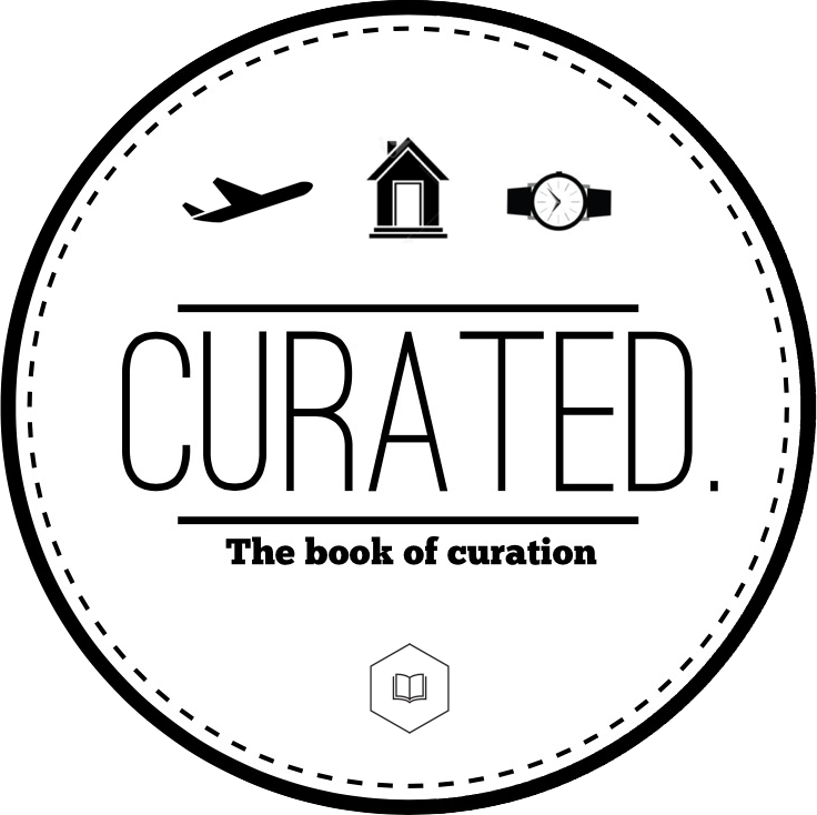 Curated Logo.png