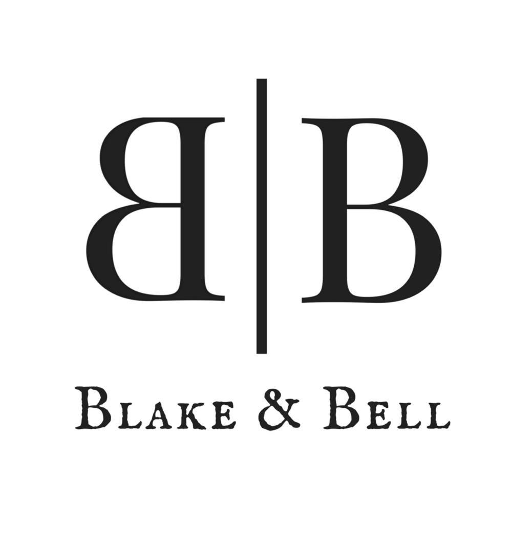 Blake & Bell.png