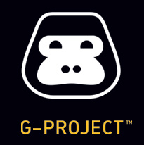 G-Project.png
