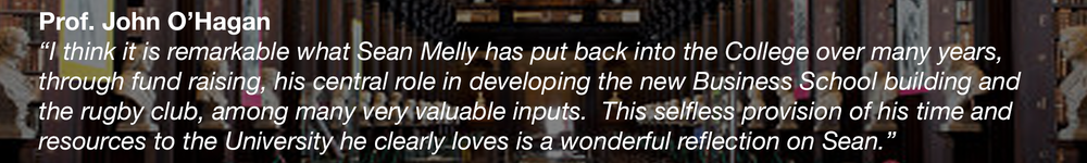 SM_Quote2.png