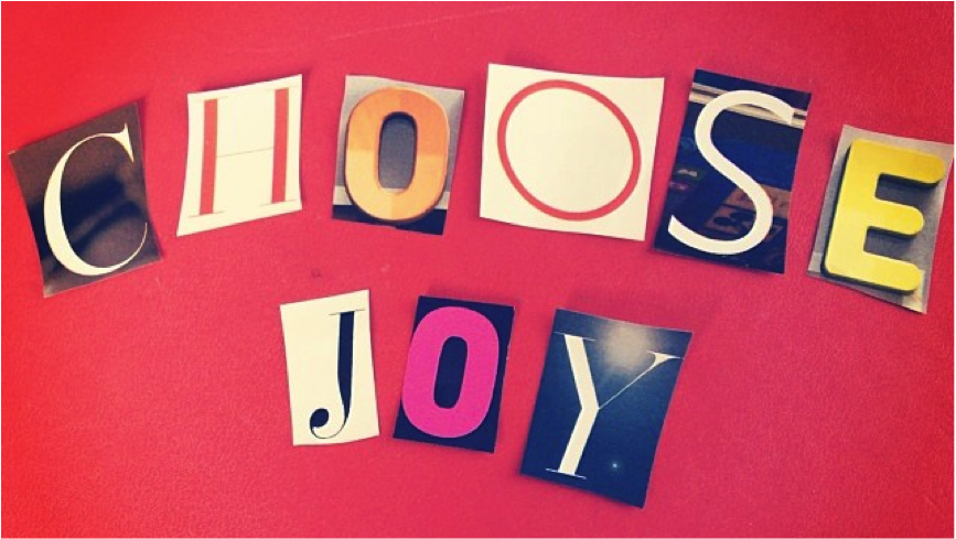 joy-mp.png
