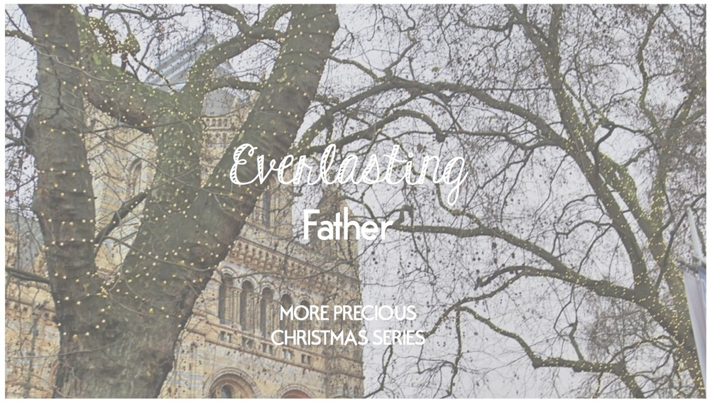 mp-everlasting-father-graphic.jpg