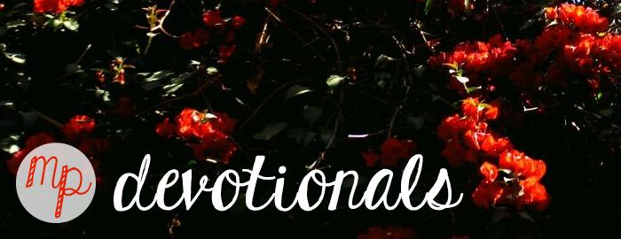 devotionals-1-fw.png