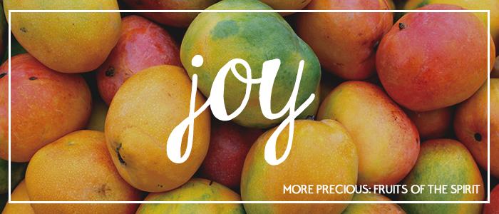 joy-banner.png