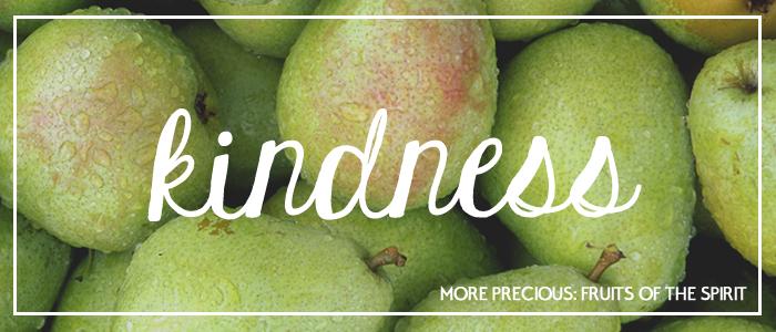 kindness-banner.png