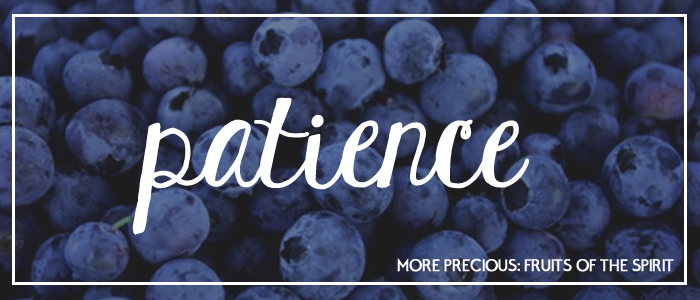 patience-banner.png