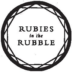rubies-logo.png