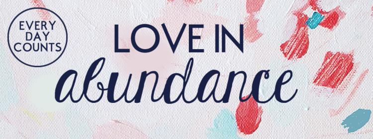 love-in-abundance.png