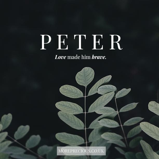 Peter .png