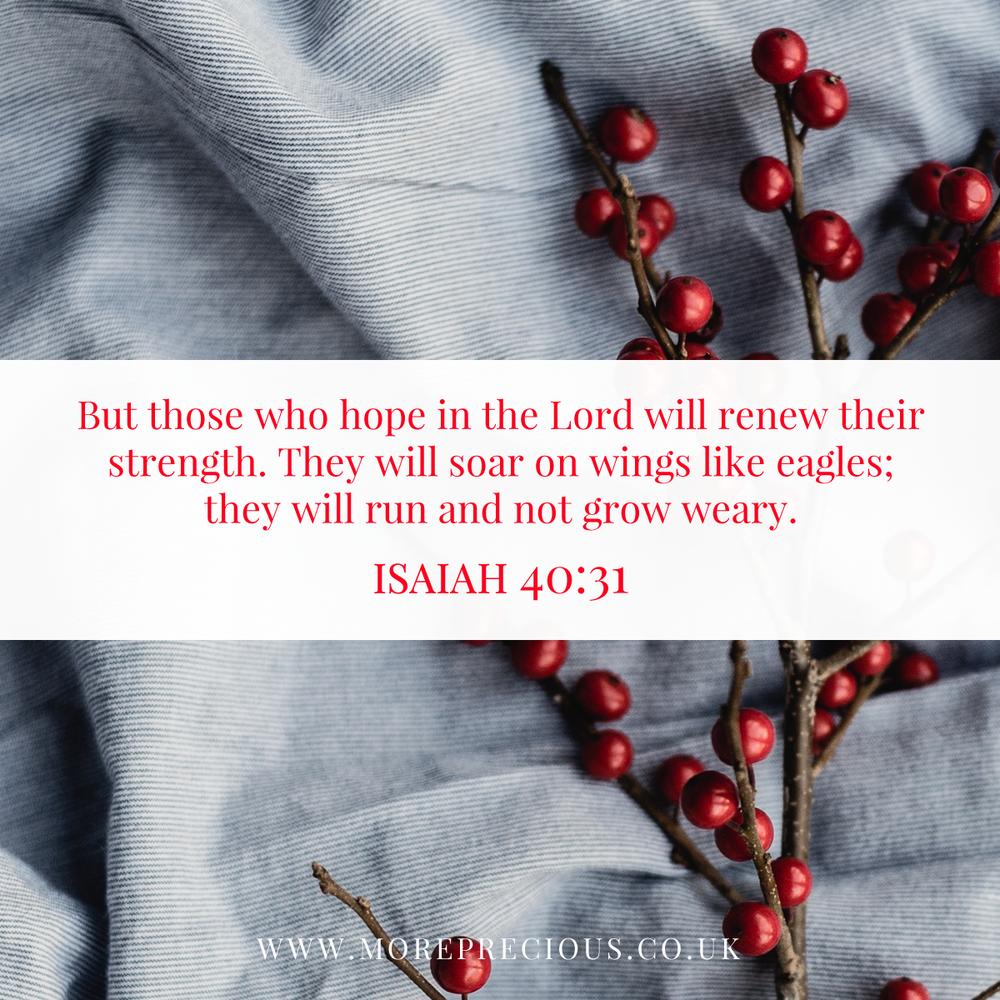 6 - Isaiah 40v31_preview.png
