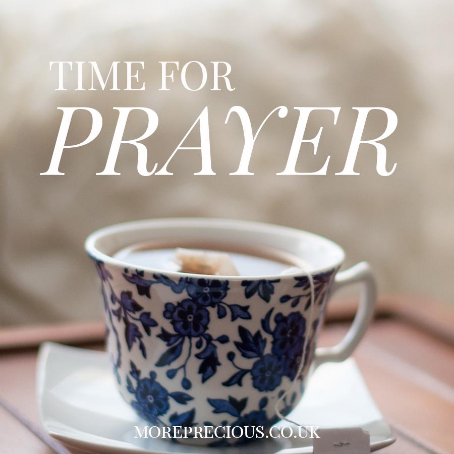 TIME FOR PRAYER.jpg