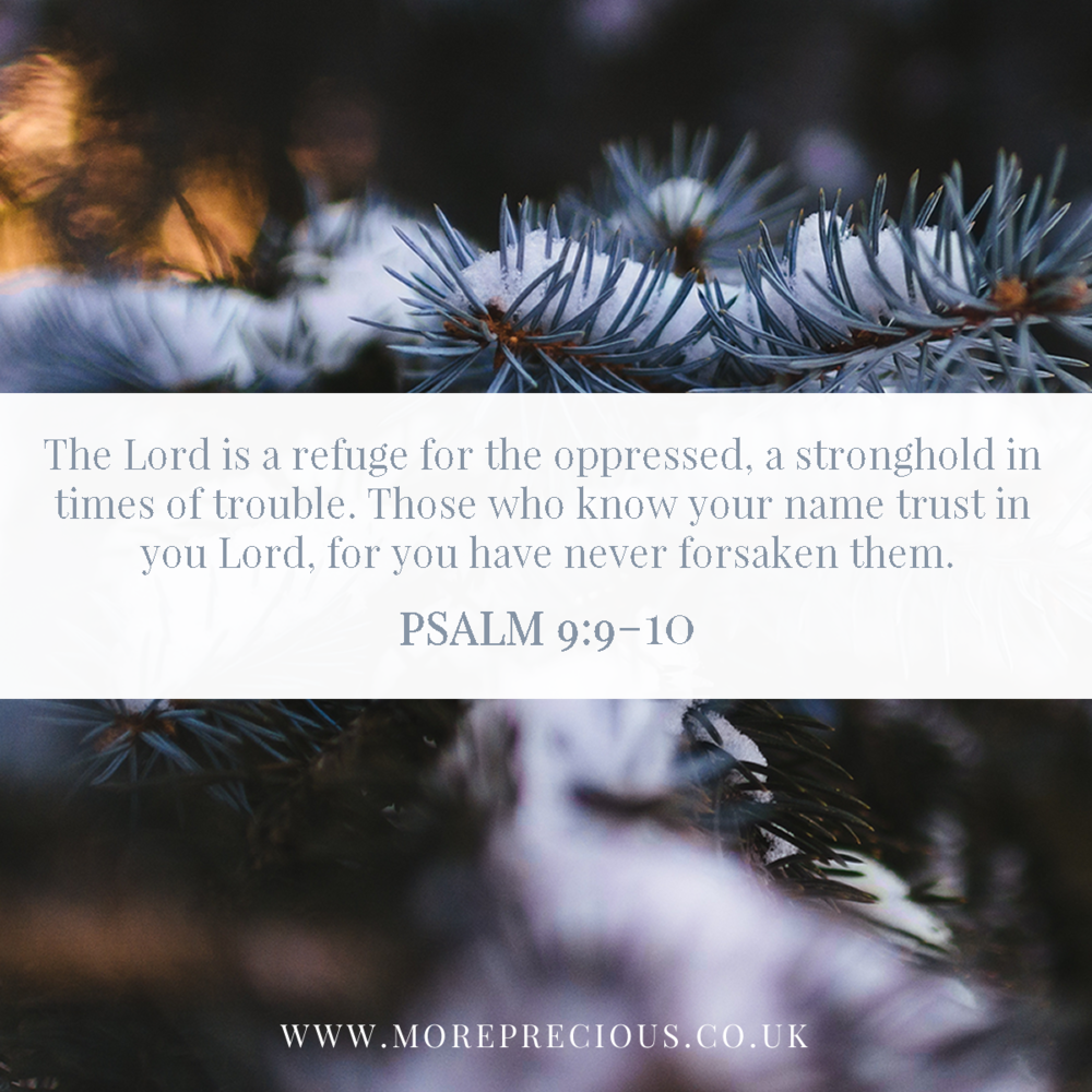 15 - Psalm 9v9to10_preview.png