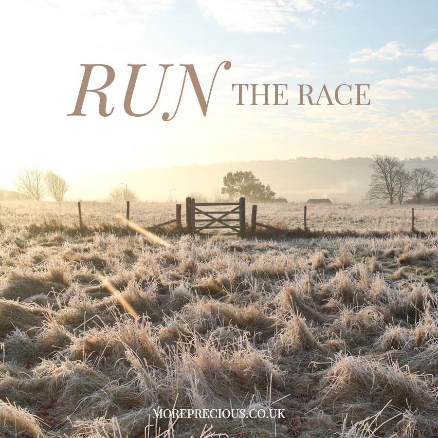 8 January, Run.jpg