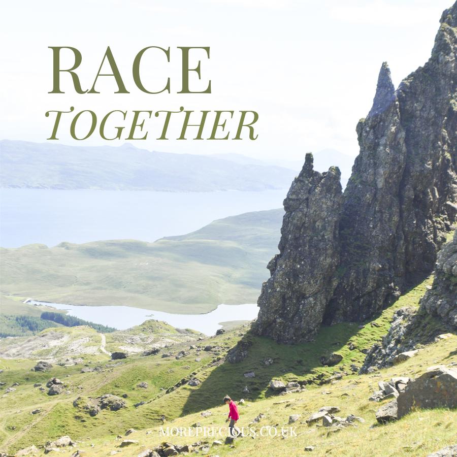 20 January, Race Together.jpg