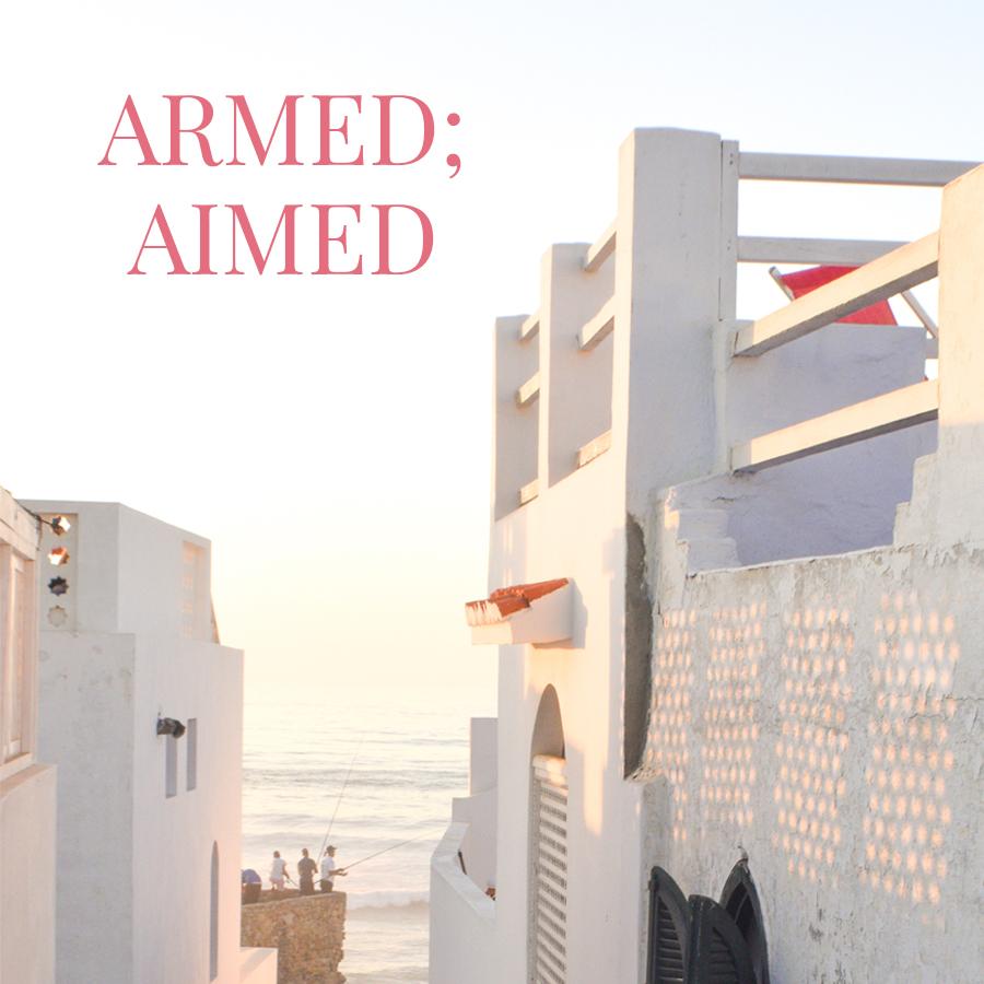 Armed; Aimed.jpg