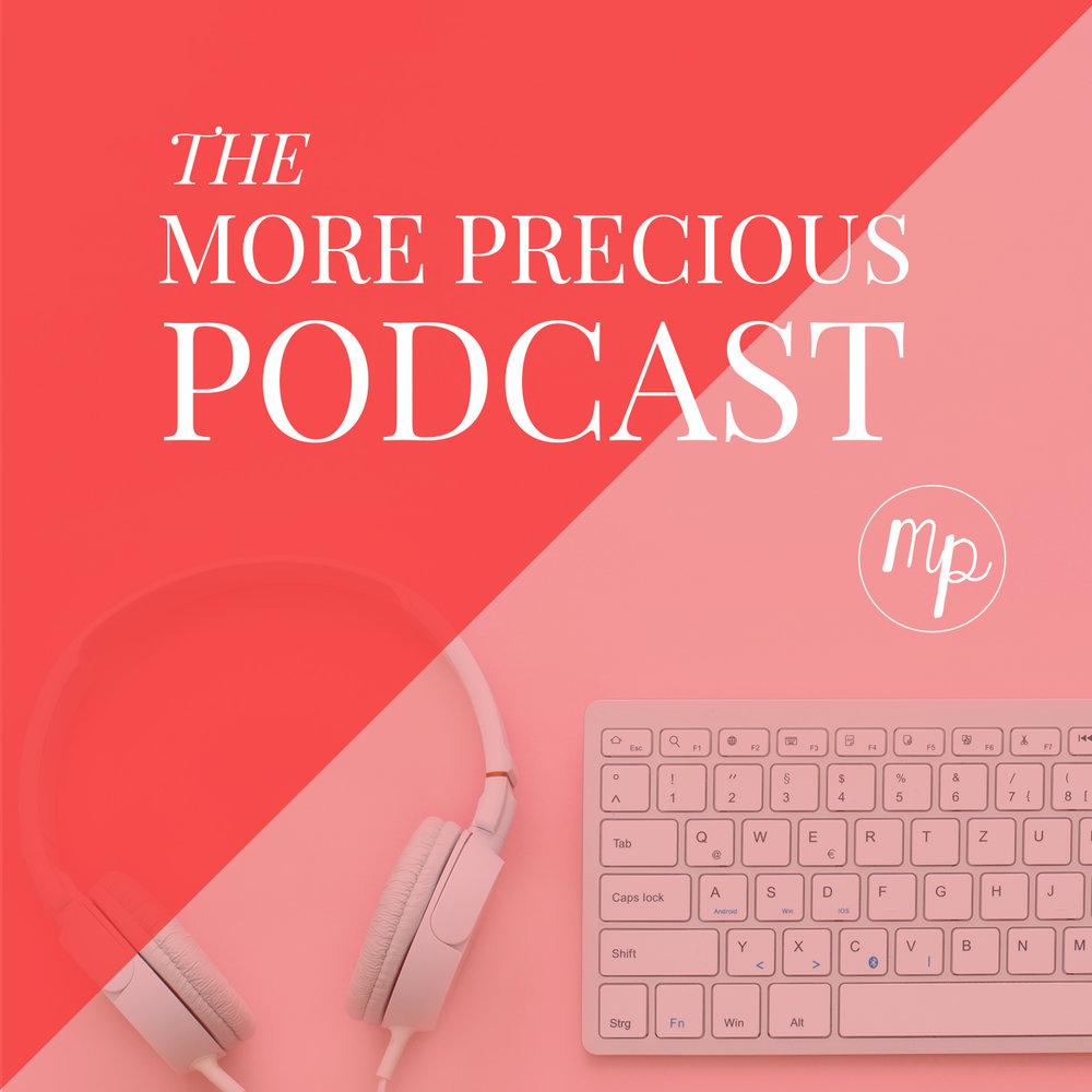 MP Podcast Option E.jpg