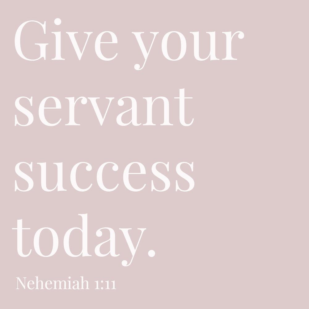 Nehemiah 1.jpg