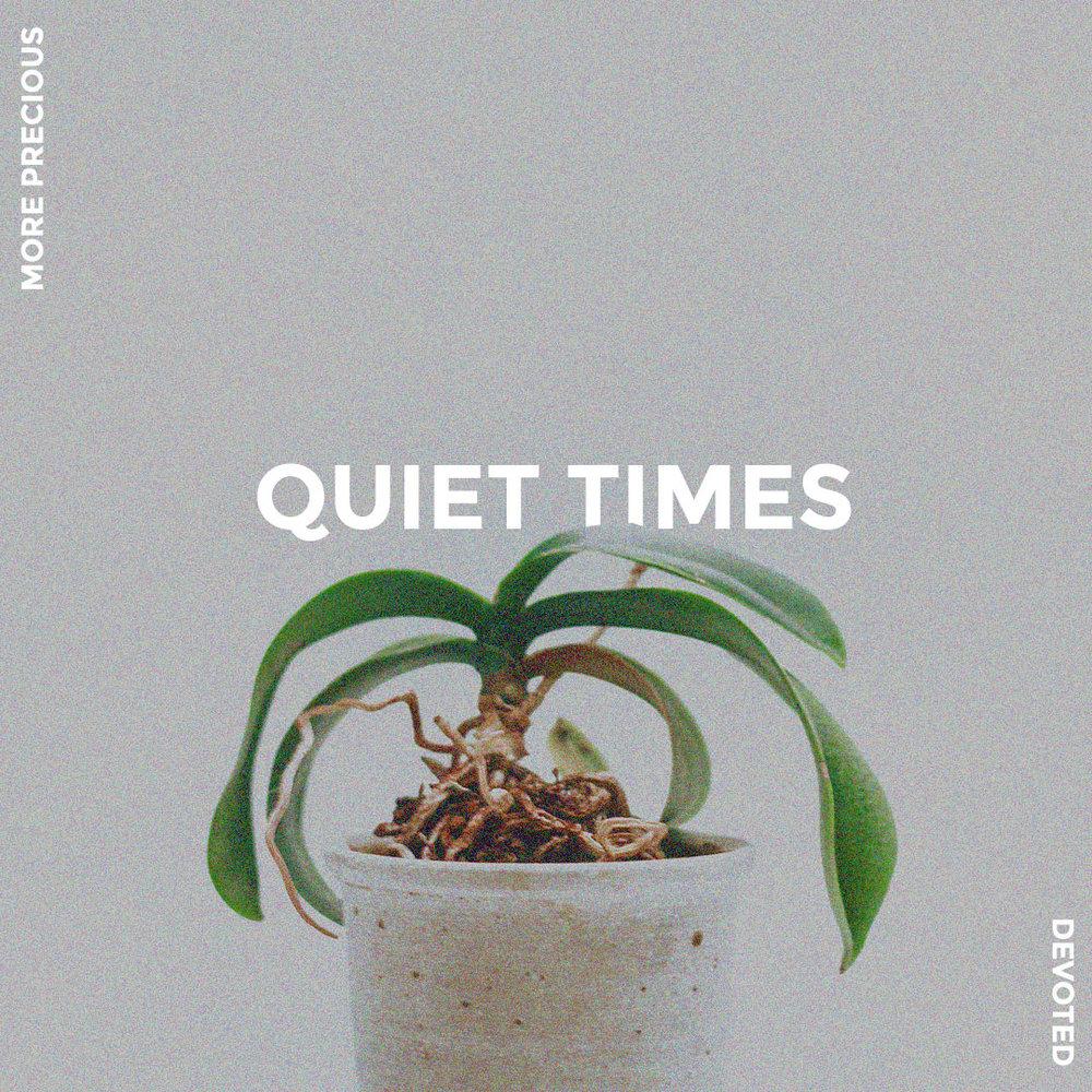 Quiet Times.jpg