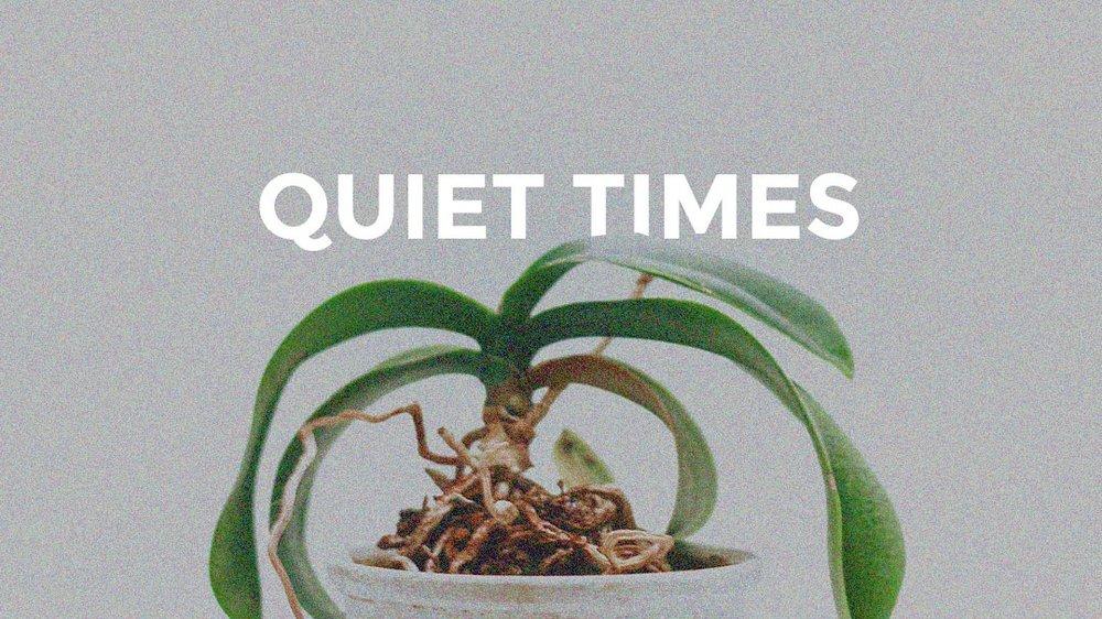 Quiet+Times.jpg