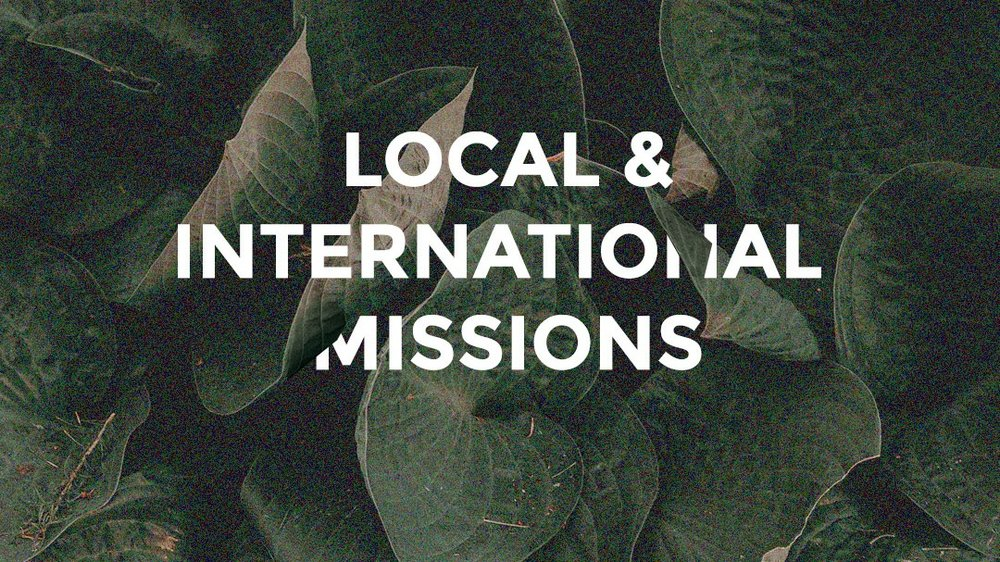 Local+and+International+Missions.jpg
