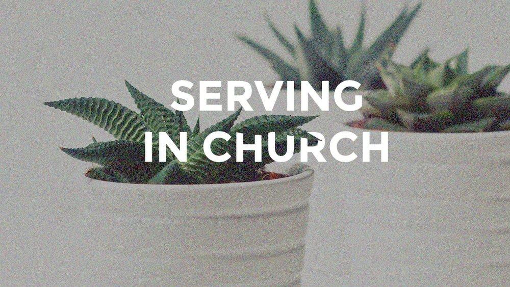 Serving+At+Church+1+psd.jpg
