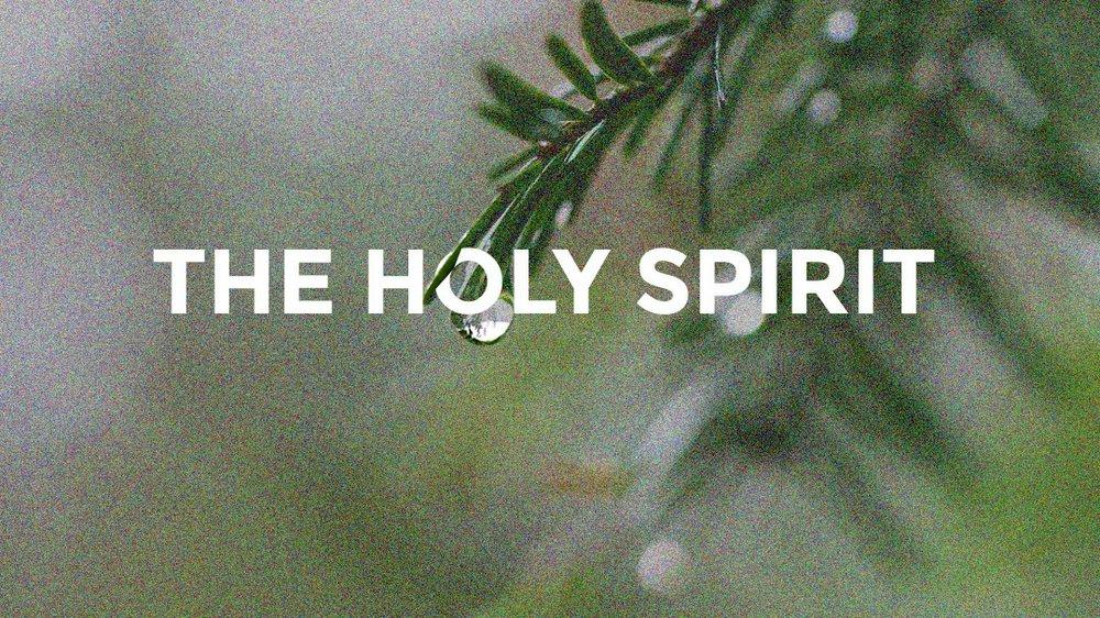 The+Holy+Spirit+.jpg
