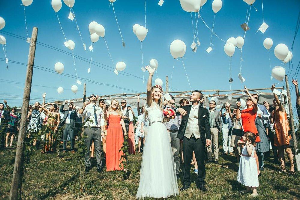 Rotknopf_Hochzeitsanzug_Gatterbauer3.jpg