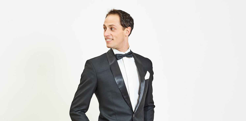 Brilliant Herren Hochzeitsmode Ideen Von Smoking 3_banner_rotknopf Anzug Copy.jpeg
