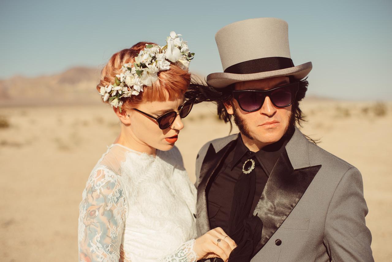 Herren Anzug   Maßhemd   Hochzeitsanzug   ROTKNOPF