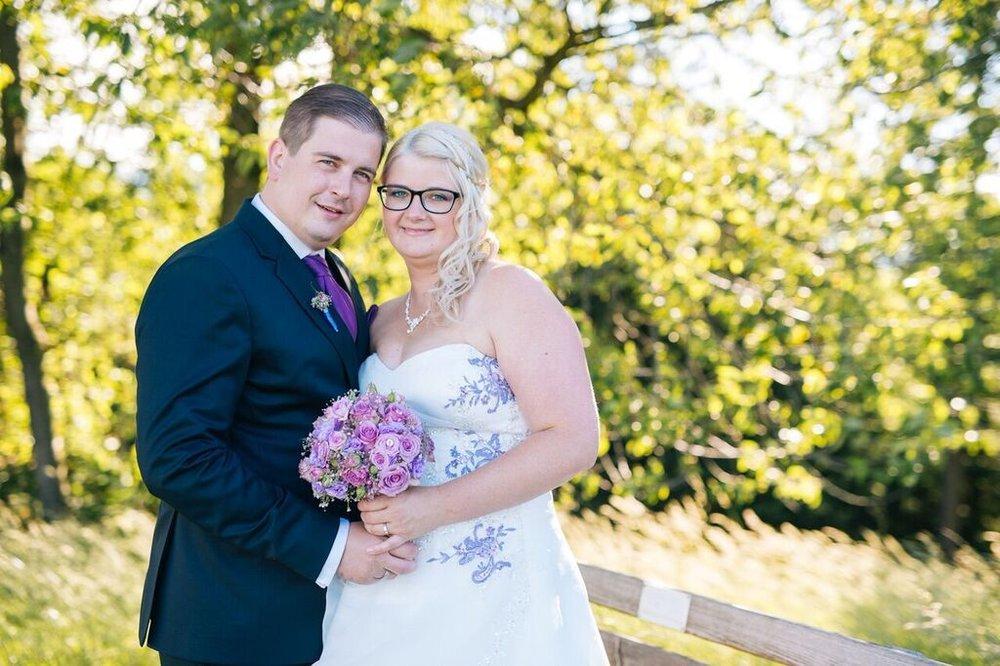 Hochzeitsanzug2_Weitz.jpg
