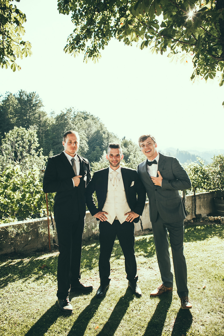 Rotknopf_Hochzeitsanzug_Gatterbauer6.jpg