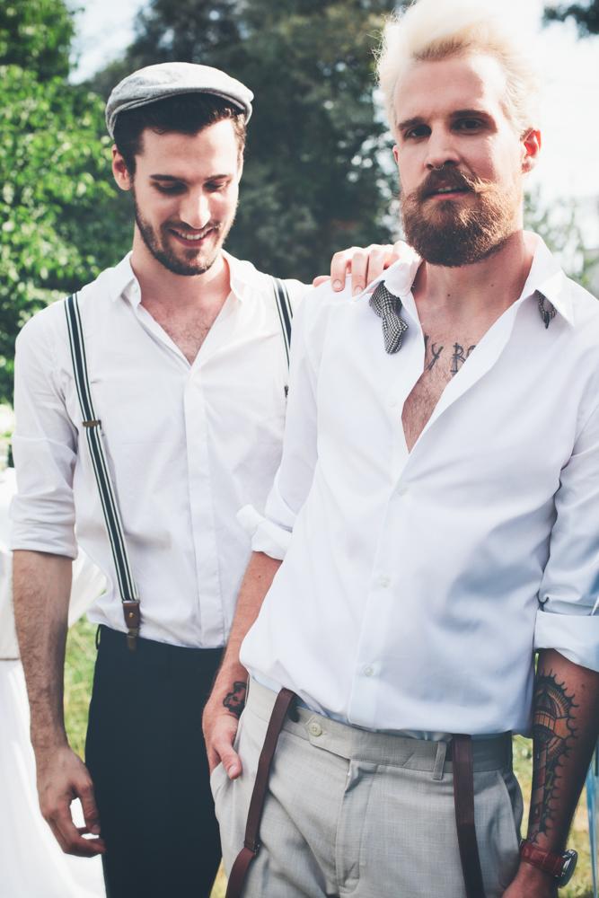 gay hochzeit hemden_rotknopf anzug.jpg
