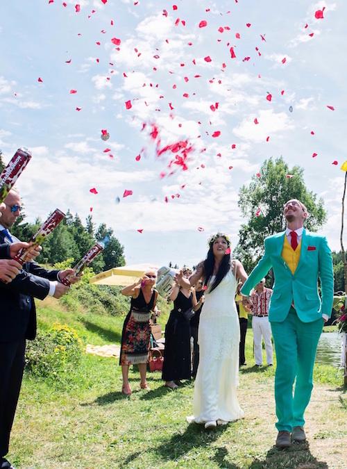 Hochzeitsanzug tibetan hochzeit 2_rotknopf massanzüge.jpg