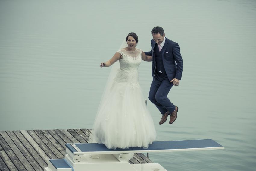 Hochzeitsanzug_klassisch grau_sprungbrett.jpg