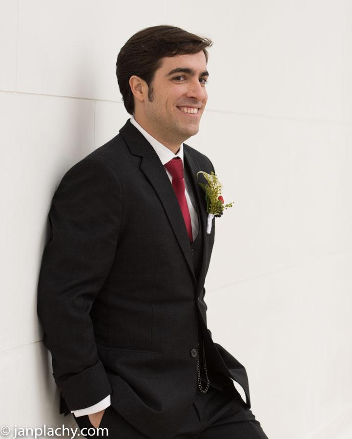 Hochzeitsanzug grau2.jpg