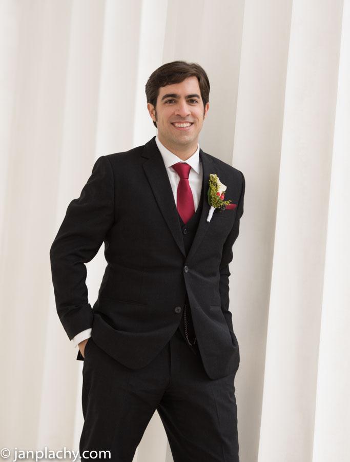 Hochzeitsanzug grau.jpg