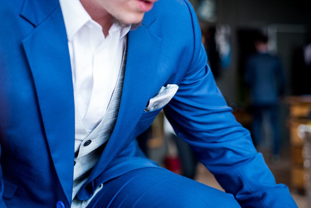 Hochzeitsanzug, Bräutigam Anzug, Herrenmode Wien