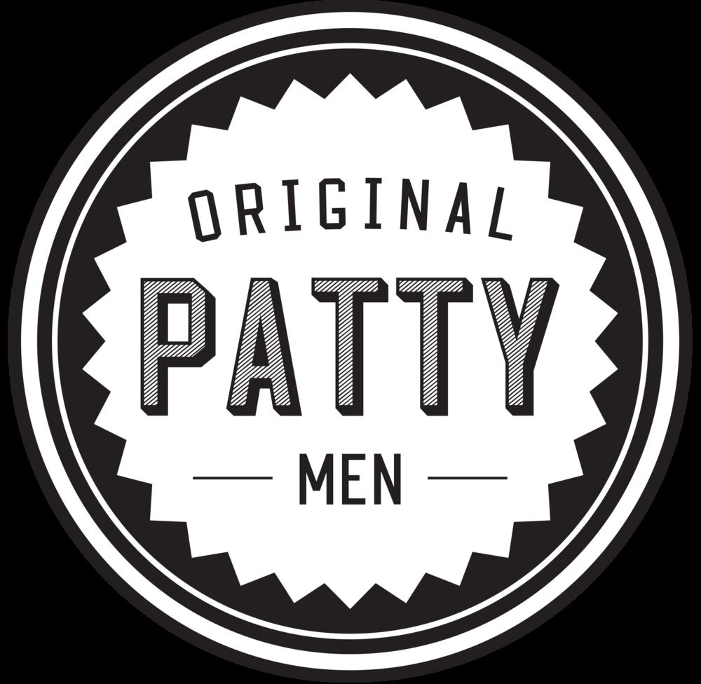 Original Patty Men   Burgers & Craft Beer Birmingham