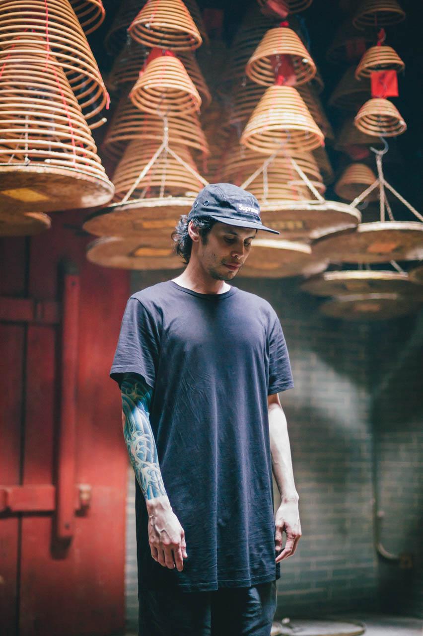@fluffpiece - Vinh Pham (portraits) 4.jpg