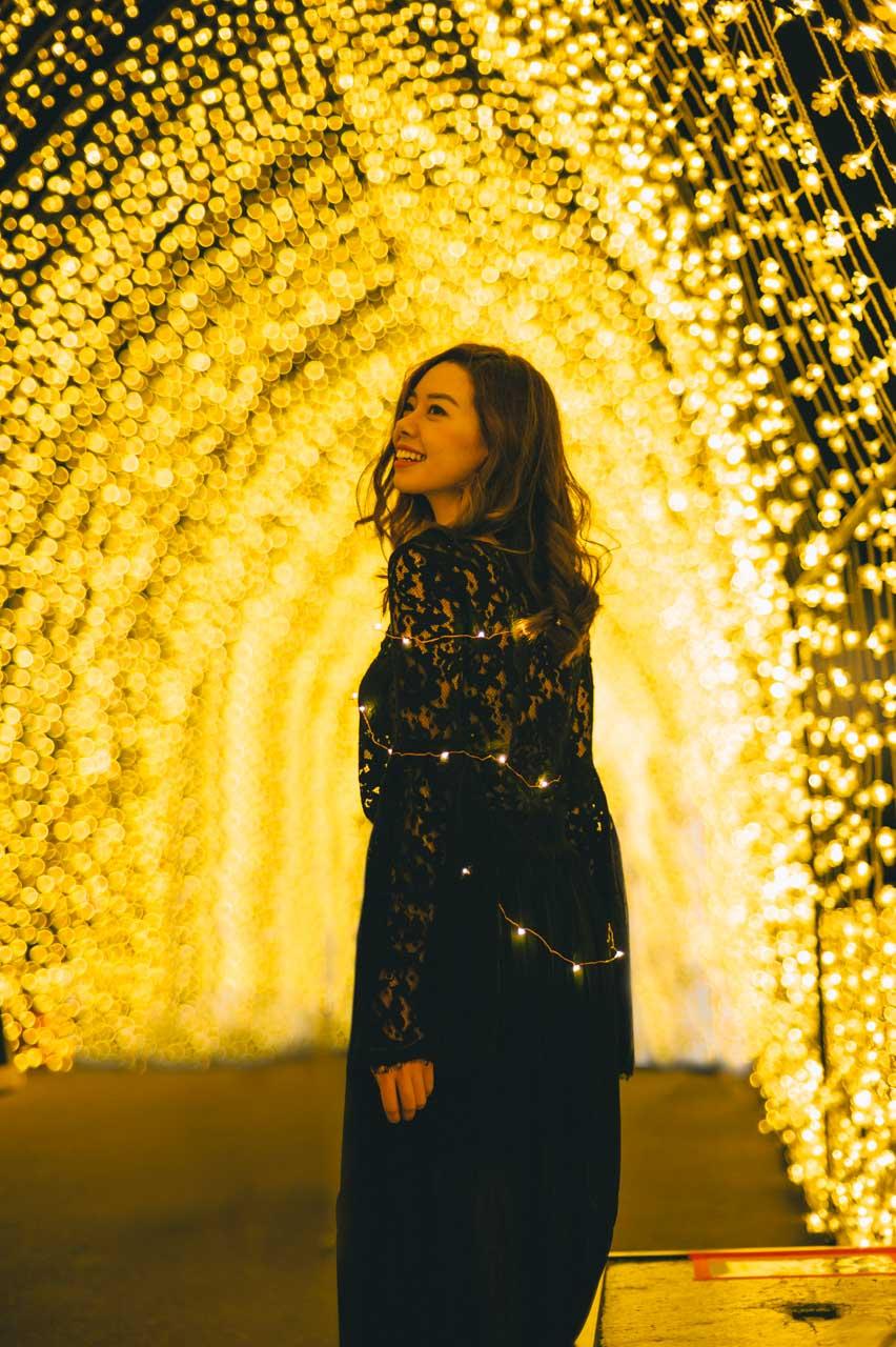 @fluffpiece - Vinh Pham (portraits) 6.jpg