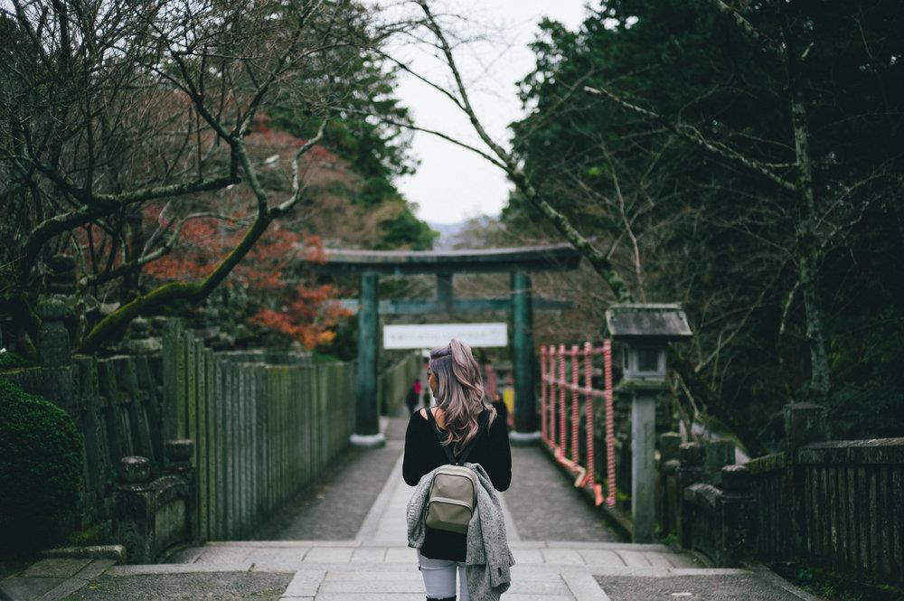 @fluffpiece - Vinh Pham (Japan Blog) - 3.jpg