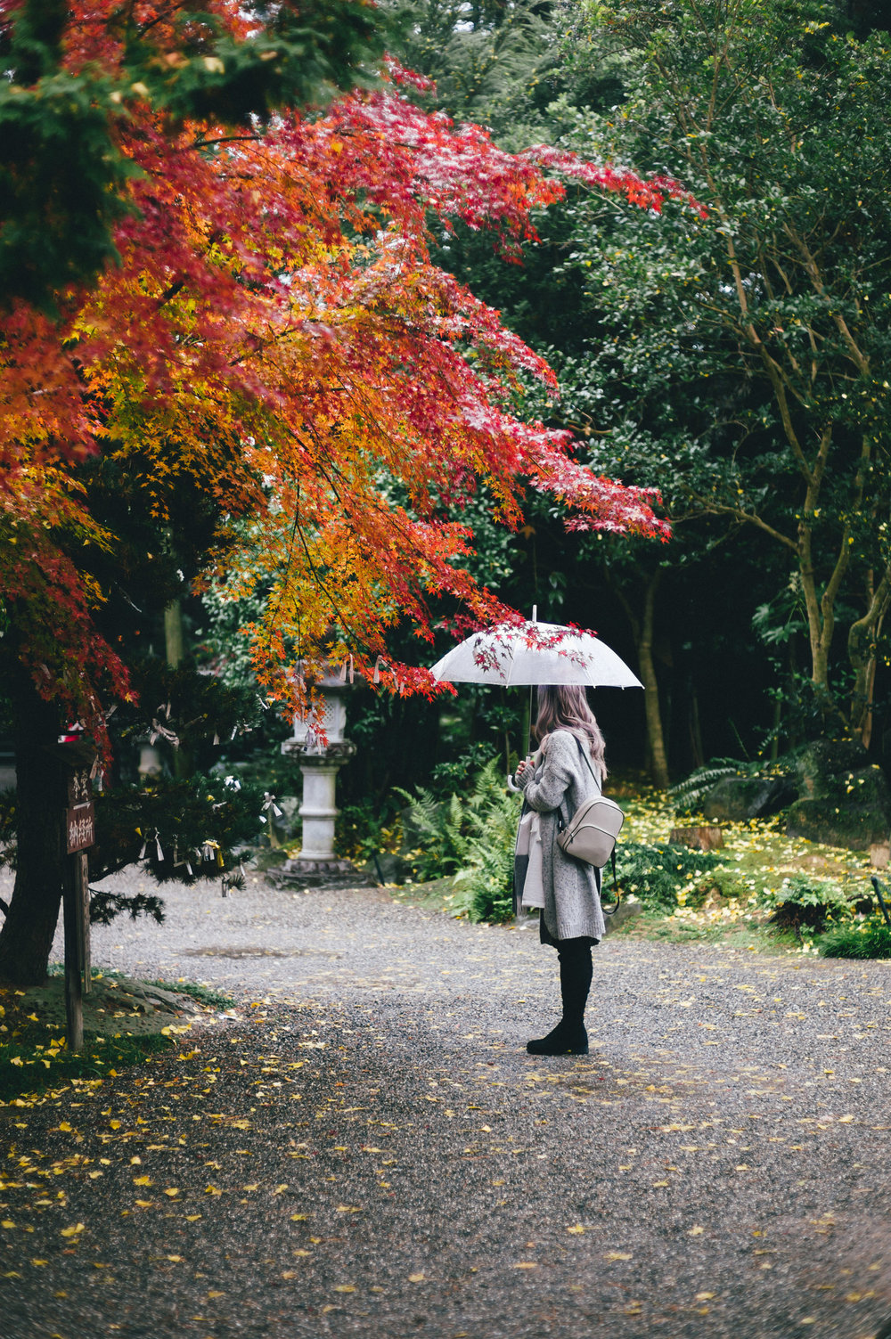 @fluffpiece - Vinh Pham (Japan Blog) - 7.jpg