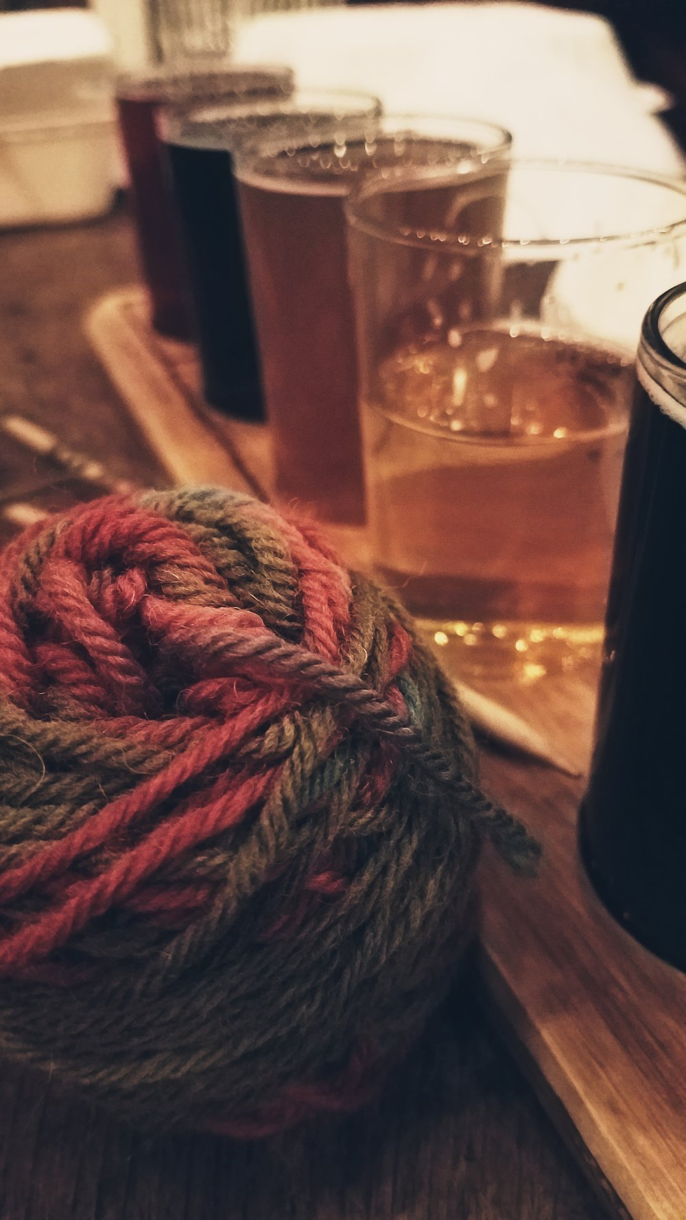 Knit&Sip_FlightWool_1.31.2019.jpg
