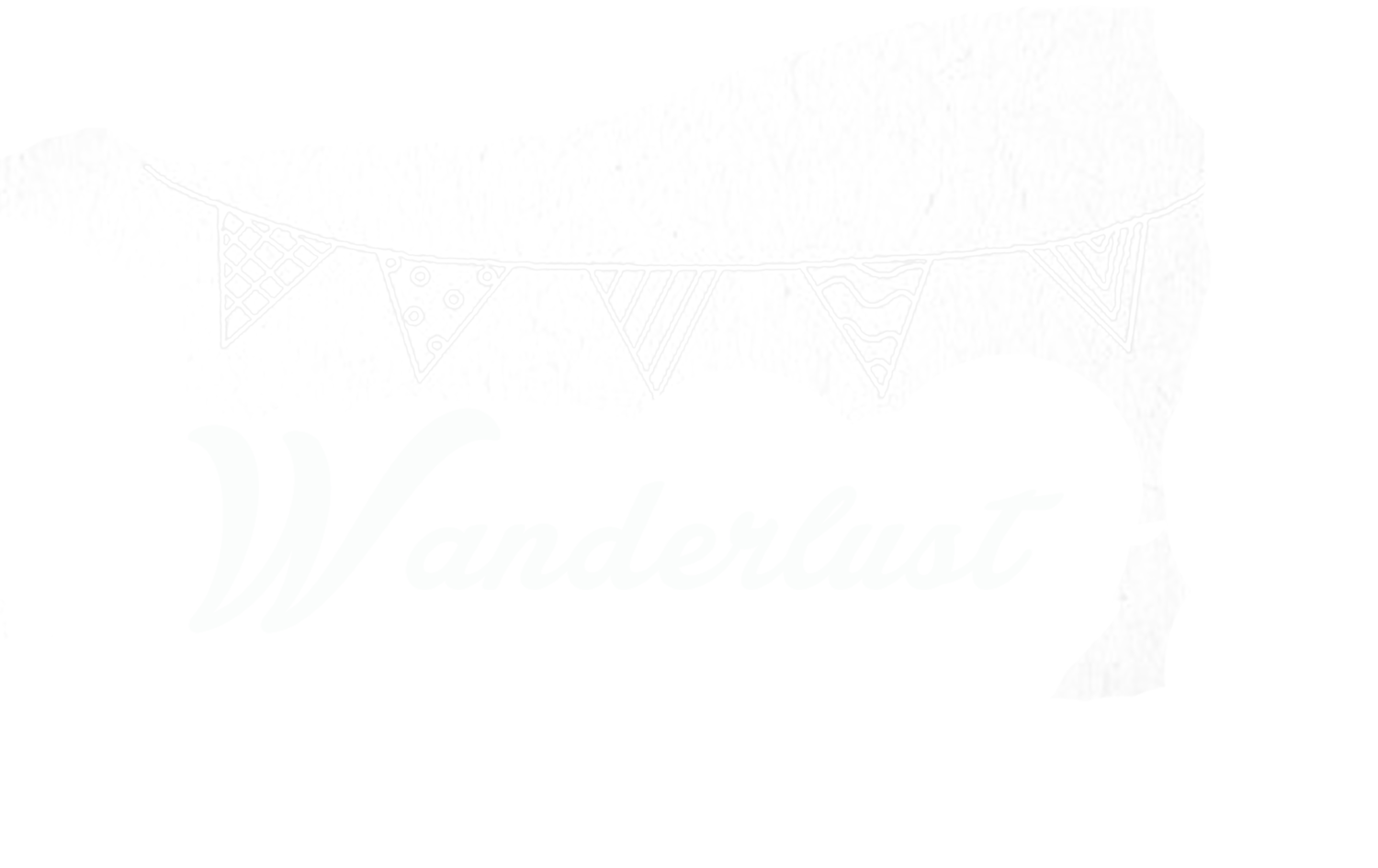Wanderlust Weddings